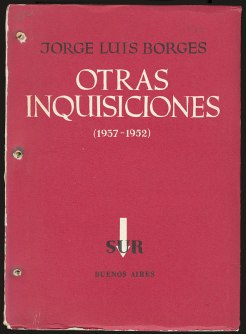 Borges_Other Inquisitions_no.1