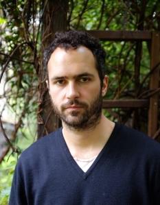 Manuel Cirauquismall